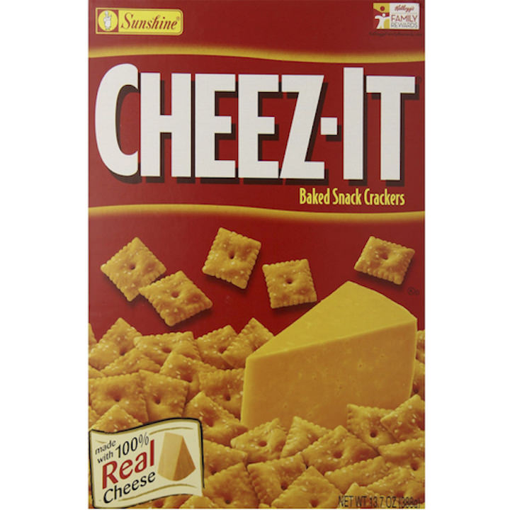 How Big Head Cracks The Cheezy IT in Silicon Valley